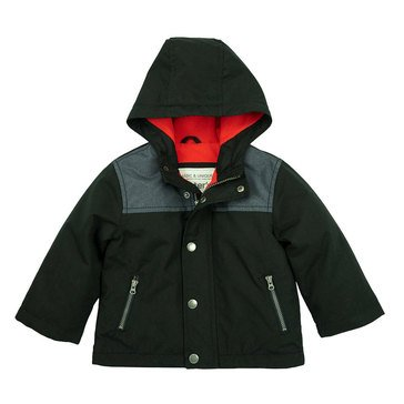 Carter's Baby Boys' Midweight Jacket