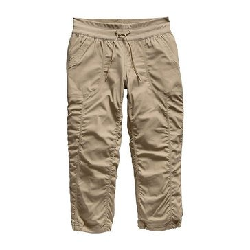 North Face Women's Aphrodite 2.0 Capri Pants