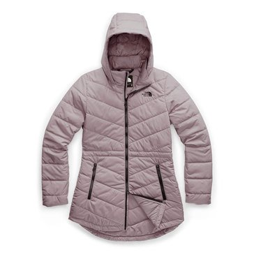 The North Face Women's Tamburello Parka