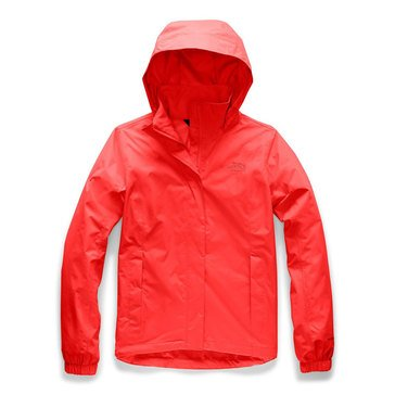 North Face Women's Resolve 2 Jacket