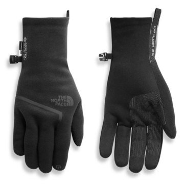The North Face Women's Gore Close-Fit Gloves