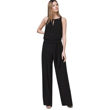 White House Black Market Women's Jumpsuit