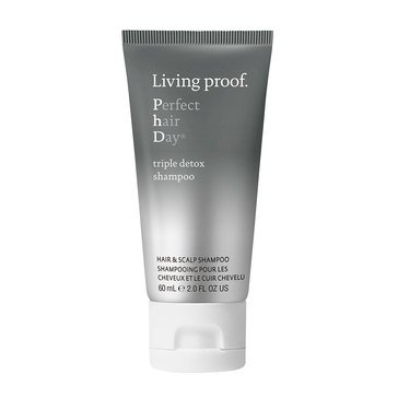 Living Proof Perfect hair Day™ Triple Detox Shampoo