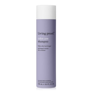 Living Proof Color Care Shampoo 8oz