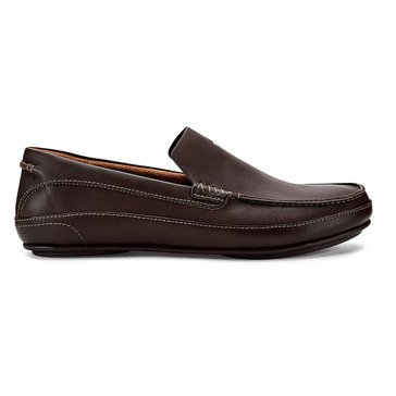 Olukai Men's Kulana Slip-On Shoe