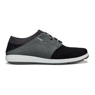 Olukai Men's Makia Ulana Kai Casual Shoe