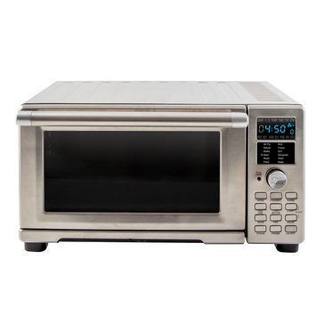 NuWave Bravo XL Toaster Oven/Air Fryer (208001)