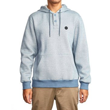 Rvca Men's Vista Fleece Hoodie