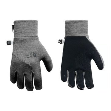 The North Face Men's E-tip Gloves