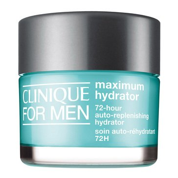 Clinique For Men™ Maximum Hydrator 72-Hour Auto-Replenishing Hydrator