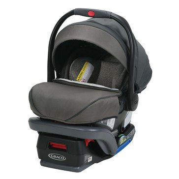 Graco SnugRide® SnugLock™ 35 Platinum XT Infant Car Seat
