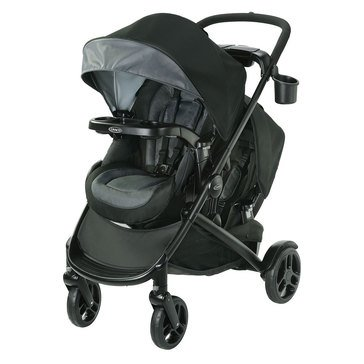 Graco Modes2Grow™ Double Stroller