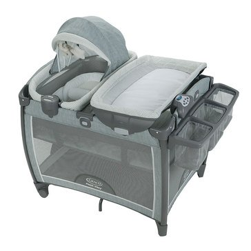 Graco Pack 'n Play® Day2Dream™ Playard