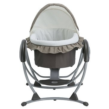 Graco Soothing System™ Glider