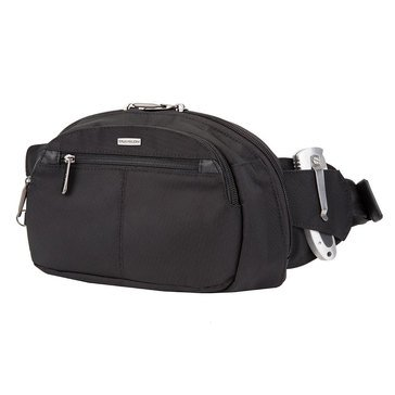 Travelon Active AntiTheft Concealed Carry Waist Pack