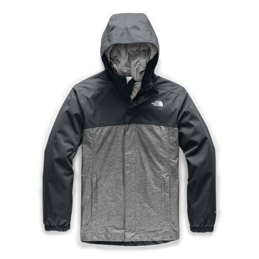 The North Face Little Boy's Resolve Reflective Jacket