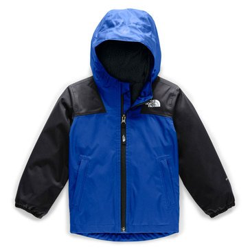 The North Face Toddler Boys Warm Storm Jacket