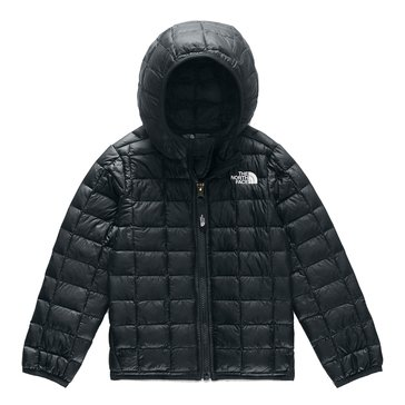 The North Face Toddler Boys' Thermoball Eco Hoodie