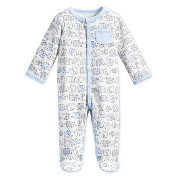 First Impressions Baby Boys' Coverall
