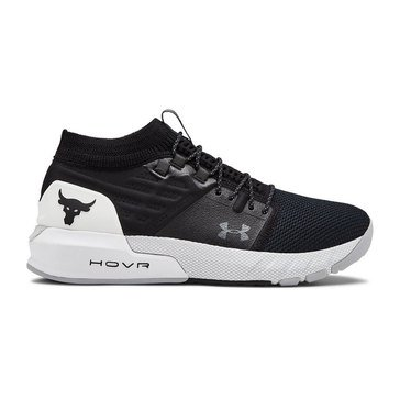 Under Armour Men's Project Rock 2 Training Shoe