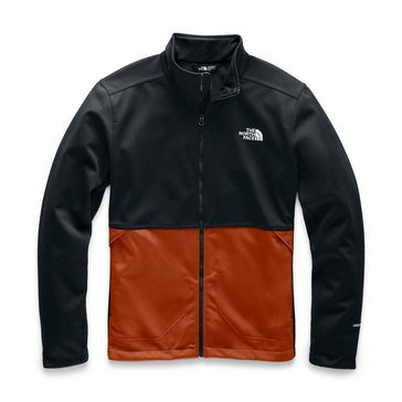 North Face Men's Apex Canyonwall Jacket