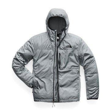 North Face Men's Connector Hybrid Jacket