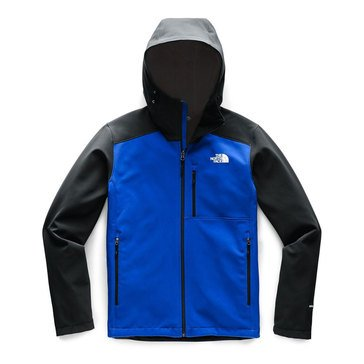 North Face Men's Apex Bionic 2 Jacket