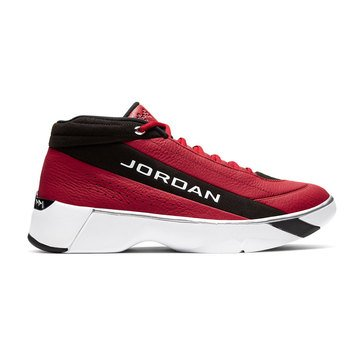 Jordan Men's Team Showcase Basketball Shoe