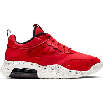 Jordan Men's Max 200 Lifestlye Athletic Shoe