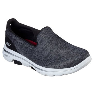 Skechers Sport Go Walk 5 Slip On