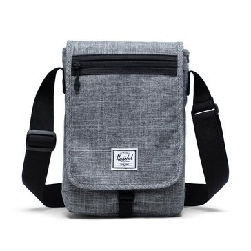 Herschel Lane Small Crossbody