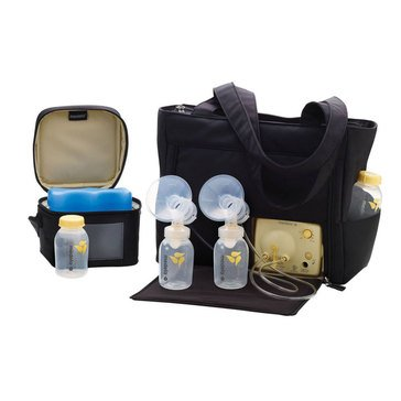 Medela Pump In Style®Advanced On-the-go Tote