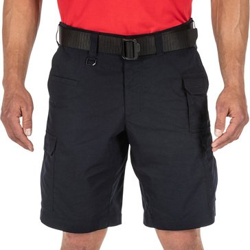 5.11 Tactical Men's ABR Pro 11