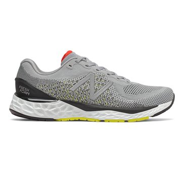 New Balance Men's 880 v10 Running Shoe