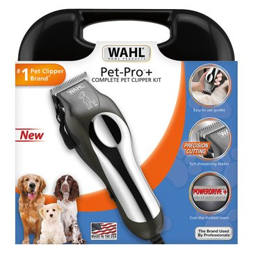 Wahl Pet-Pro Plus Clipper