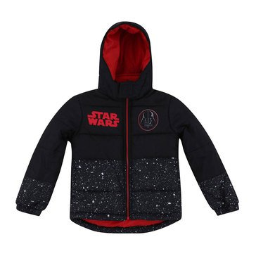 Dreamwave Little Boy's Star Wars Puffer