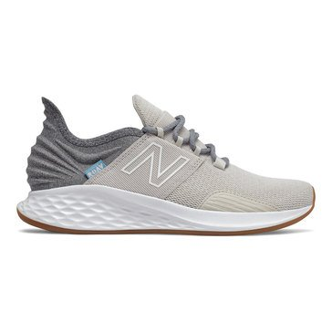 New Balance Women's Fresh Foam Roav Tee Running Shoe