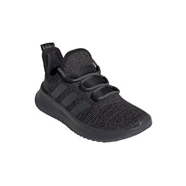 Adidas Youth Boy's Kaptir K Running Sneaker
