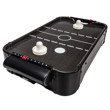 Franklin Mini Air Hockey Tabletop
