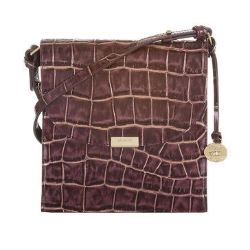Kimmie Crossbody Volition