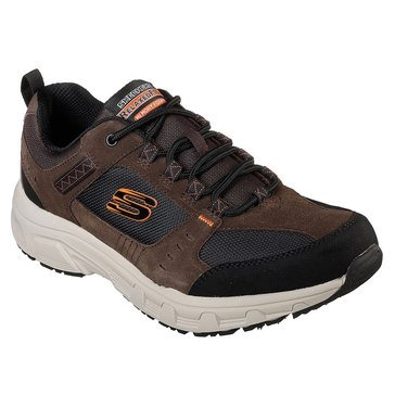 Skechers Sport Oak Canyon Mens Sneaker