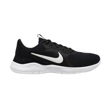 Nike Mens Flex Experience RN 9 Running Shoe