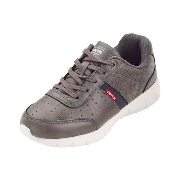 Levi's Little Boys' Stallion Burnish Sneaker