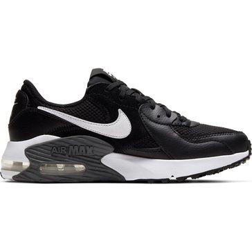 Nike Womens Air Max Excee Lifestyle Running Shoe
