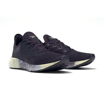Reebok Women's Flashfilm 2.0 Running Shoe