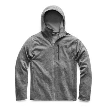 North Face Mens Canyonlands Hoodie