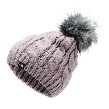 The North Face Youth Girl's Oh Mega Beanie