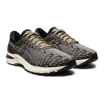 Asics Men's GT-2000 8 Knit Running Shoe