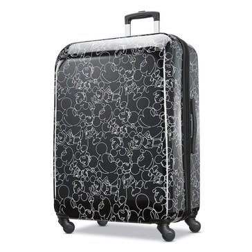 American Tourister Mickey Mouse Scribble 28