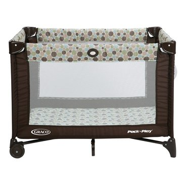 Graco Pack 'n Play® Portable Playard